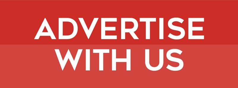 Advertise With Cornhole Addicts