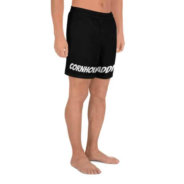 all over print mens athletic long shorts white right 60f5ea7940ab7
