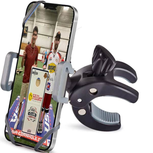 Phone Mount for Zuca
