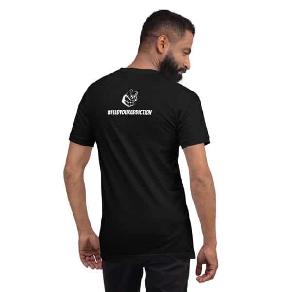 unisex premium t shirt black back 60ec2278532cc