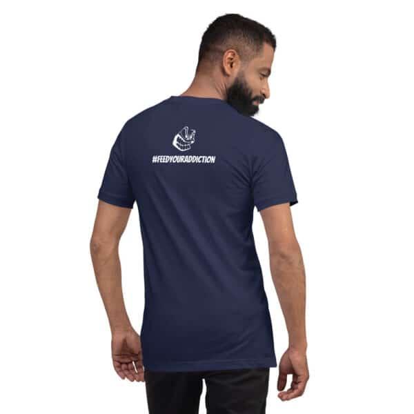 unisex premium t shirt navy back 60ec227853870