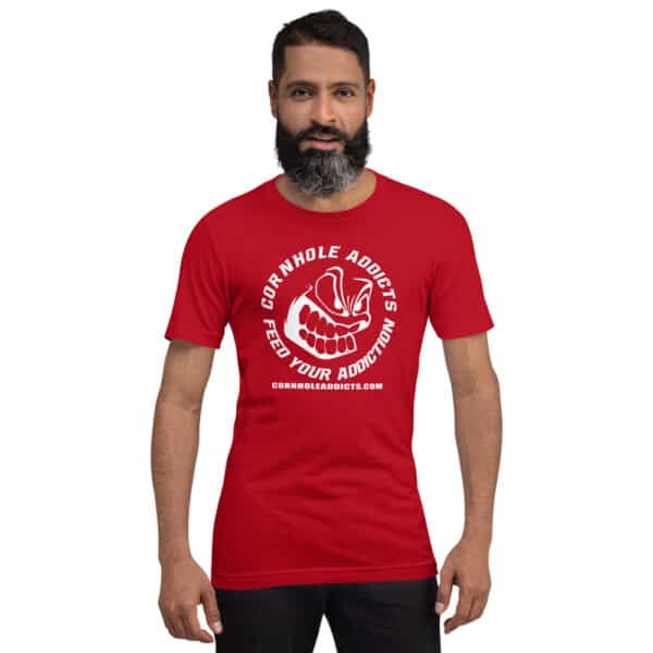 unisex premium t shirt red front 60ec2278529dc