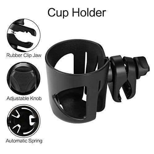 Zuca cup holder 1