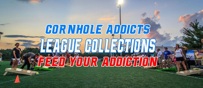 League collections