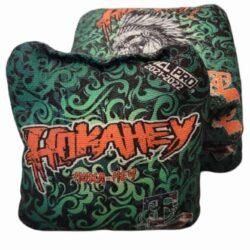 TC Boards Hokahey green