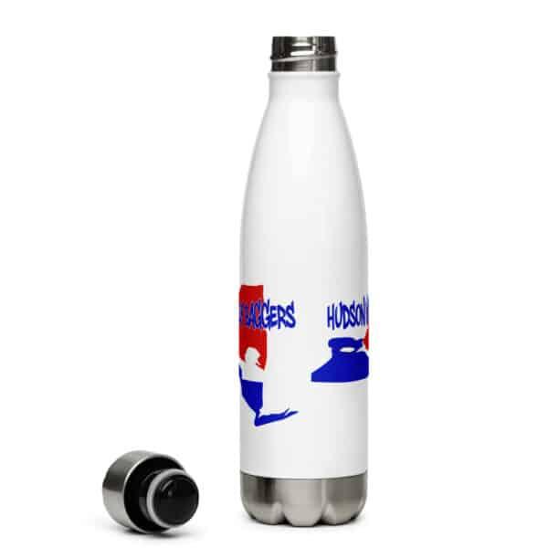 stainless steel water bottle white 17oz back 6132429c5497c