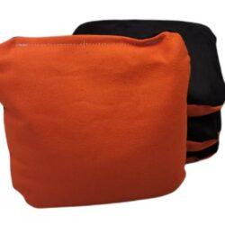Beer Belly Bags Tailgate Series orange